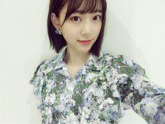 minajun46: おうちでお弁当を食べるぞ〜 | 乃木坂46 堀未央奈 公式ブログ | 日々是遊楽也