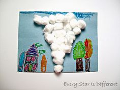 Every Star Is Different: The Wizard of Oz Unit w/ Free Printables