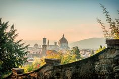 9 tips for beginners visiting Italy for the first time Last Minute Travel Deals, City Pass, Southern Italy, Visit Italy, Round Trip, Italy Vacation, Toscana, Best Cities, Amazing Destinations
