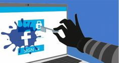 How To Protect Your Facebook Account Using An Antivirus Software?
