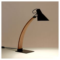 2218 best mid century table lamps images in 2019 side table lamps rh pinterest com