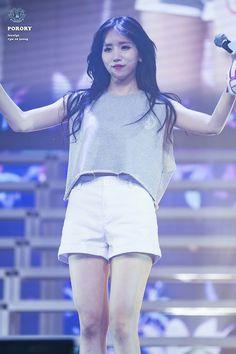 Pop Group, Girl Group, Jin, Rat Family, Group Roles, Woollim Entertainment, Dumb And Dumber, Kpop Girls, Beauty Women