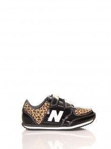 Deze staan deze week in de HOTlink >> New Balance kids Sneakers met lak & leopard via @OrangeBag.nl online fashion store.nl online fashion store. Super gaaf!!