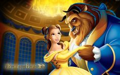 60 Disney Ideas In 2020 Disney Disney Movies Disney And Dreamworks