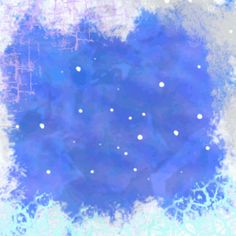 autumn animated gif | snowfall_animated_gif_by_retsamys-d5f8kxr.gif