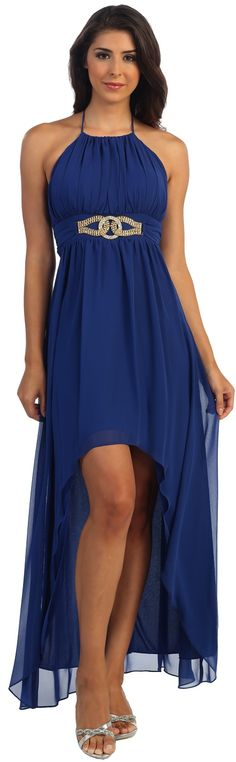 Evening Dress<BR>Homecoming Dress<BR>Bridesmaid Dress under $70<BR>903<BR>High Expectations!