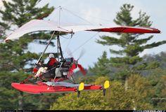 - Photo taken at Greenville - Seaplane in Maine, USA on September Private Pilot, Private Jet, Mini Jet Engine, Chopper Plane, Ultralight Plane, Personal Helicopter, Bush Pilot, Light Sport Aircraft, Sailing Dinghy