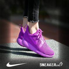 Günlük kullanıma uygun hoş bir stil için üstün rahatlığa ve doğal bir hisse sahiptir. Nike Roshe One Hyper Breathe Bayan Spor Ayakkabı Ürün Kodu: 833826 (500) Satış Fiyatı: 289,00 TL Sipariş için: sneaker-live.com Ücretsiz Kargo 🚚  #nike #rosheone #sneakers #sneakernews #sneakerlove #sneakerlife #sneakerlive #spor #sport #street #streetstyle #streetfashion #nike #nikesport #sporayakkabi #moda #trend #instagram #fashion #best #nikeair #instagood #sweet #turkey #bayanayakkabı