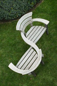 Landscape Designers - Greenwich, CT - Doyle Herman Design Associates DIY Garden Yard Art When growin Cheap Patio Furniture, Lawn Furniture, Urban Furniture, Home Decor Furniture, Luxury Furniture, Parks Furniture, Furniture Buyers, Furniture Dolly, Furniture Online
