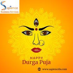 Let us celebrate the victory of good over evil, The victory of humanity, The victory of justice, The victory of truth. #durgapuja #kolkata #durga #navratri #maadurga #india #durgamaa #durgapujo #festival #calcutta #jaimatadi #kolkatadurgapuja #durgapujakolkata #love #maa #bengali #durgapooja #devi #pujo #kolkatadiaries Durga Puja Kolkata, Happy Durga Puja, Website Design Company, Software Development, Digital Marketing, India, Business, Goa India, Web Design Company