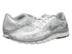 $59.99 (free shipping) SIZE 7.5- Free 5.0 V4 Nike   6pm.com