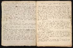 Found: Isaac Newton's Recipe for the Philosopher's Stone | Atlas Obscura