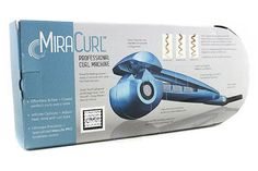 miracurl-babyliss