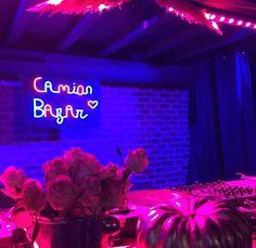 Romain Play / Camion Bazar @ Café de la Presse 31.10.2015 #musicjunkies #rosevivant