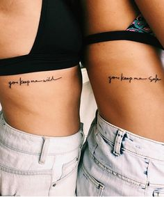 Best Friend Tattus: 70+ Best Friend Tattoos Images Ideas