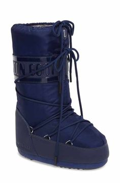 bdfdc6d4027 17 Best boots images in 2019 | Designer boots, Boots women, Women's ...