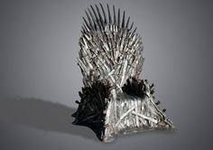 Google Image Result for http://media.sfx.co.uk/files/2012/09/non-bargains-iron-throne.jpg