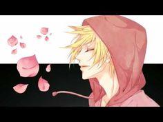【鏡音レンAppend POWER】Pink Rose【PV付きオリジナル】 by 融合P