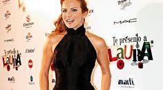VOLANTAMUSIC: ¡Orgullosa mamá! Silvia Navarro revela detalles de...