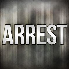 Traffic Stop Leads to Multiple Charges
