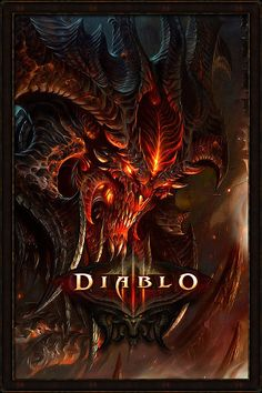 Diablo Characters, Epic Characters, Fantasy World, Dark Fantasy, Girl Posters, Macabre Art, Dark Pictures, Fantasy Photography, Comic Games