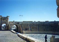 http://www.migladin.com/migtravel/Palmyra_1994_0399