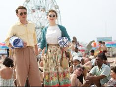If You Hope 'Brooklyn' Wins Best Picture, Here Are 9 Books To Read | Bustle