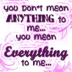 Google Image Result for http://3.bp.blogspot.com/-1RiPfuKhA1c/T5-AUKz2kOI/AAAAAAAABIw/PQ-SK7L-Xec/s1600/Love_Quotes_and_Sayings_quote.jpg