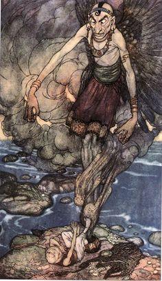 edmund-dulac-19071.jpg (500×865)