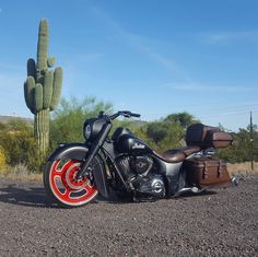 Indian Motorbike, Indian Motorcycles, Indian Dark Horse, Indian Cycle, Custom Muscle Cars, Indian Scout, Baggers, Choppers, Custom Bikes