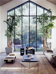 Michaela Scherrer Interior Design Los Angeles S. California Remodelista Architect Designer Directory