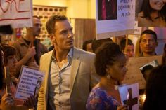 The Counselor (2013) - Pictures, Photos & Images - IMDb