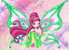 Winx Club Roxy | Roxy-Enchantix-winx-club-roxy-13986213-900-658.jpg