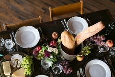 Still life wedding inspiration | Christy Tyler Photography | see more on: http://burnettsboards.com/2014/08/life-wedding-inspiration/