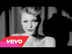 Ivy Levan - Hot Damn - YouTube Definitely one of my new favorite artists, she will go so far!