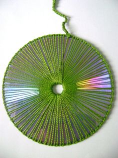 1 million+ Stunning Free Images to Use Anywhere Upcycled Crafts, Old Cd Crafts, Recycled Cds, Diy And Crafts, Cd Art, Record Art, Free To Use Images, Wall Art Designs, Mandala Art