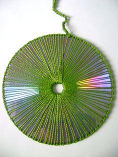 Mandalas Luz: Mandalas CD Linha