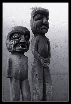 First Nations by Viktor The Bald one, via Flickr