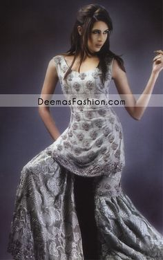 Bridal-Dress-2010-Silver-Grey-Gharara.jpg