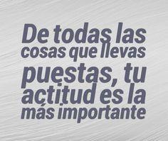 #1001consejos #frases #motivación