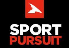 SportPursuit.co.uk Raises $5M