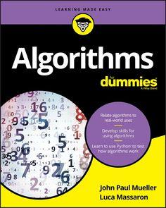 https://www.booktopia.com.au/http_coversbooktopiacomau/big/9781119330530/algorithms-for-dummies.jpg