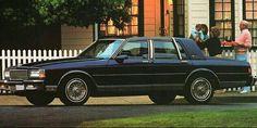 1990 Chevrolet Caprice Classic Brougham LS Chevy Caprice Classic, Chevrolet Caprice, Classic Chevrolet, Chevrolet Malibu, Future Car, Old Cars, Mafia, Vintage Cars, Classic Cars