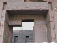 En busca de los antiguos constructores de Perú y Bolivia