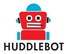 Huddlebot   A New Calendar Management Tool
