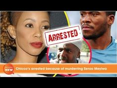 Chicco's arrested because of murderring Senzo Meyiwa. Chicco Twala's son Longwe Twala arrested for the murder of Senzo Meyiwa. Bucs good news is Senzo Meyiwa. Twin Brothers, Getting Old, Good News, Feel Good, Fashion Dresses, How Are You Feeling, Youtube, Getting Older, Youtube Movies