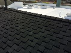 Southern California Roofing Contractor Chandlers Roofing Best Solar Panels Roof Design Solar Roof Shingles