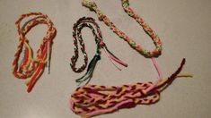 Rakhees for sale. Handmade. ₹ 30 each. Orders accepted. Email: celebrationchokl8s@gmail.com