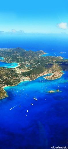 St. Barts, French Antilles http://www.homeinstbarts.com