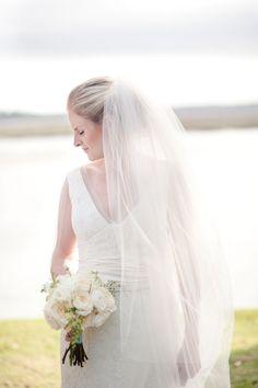 See the rest of this beautiful gallery: http://www.stylemepretty.com/gallery/picture/1048276/